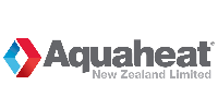 Logo Aquaheat