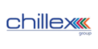 Logo Chillex