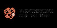 Logo Constructions Components