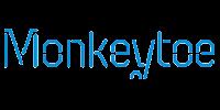 Logo Monkeytoe