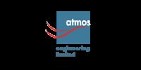 Logo Atmos