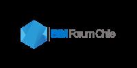 Logo Bim Forum